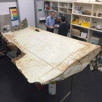 Cuộc tìm kiếm MH370 kết thúc sau 4 năm - những bí ẩn còn nguyên