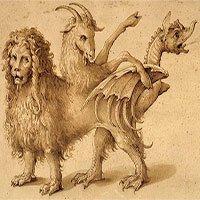 Đã có 3 dạng người chimera (bố/mẹ đẻ nhưng không phải bố/mẹ ruột) tồn tại
