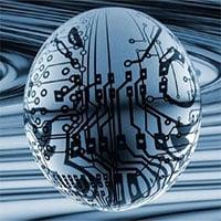 Đã giữ được qubit ổn định ở nhiệt độ phòng, ngày máy tính lượng tử đặt trong nhà gần thêm một bước!