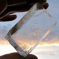 Đá mặt trời - bí quyết giúp người Viking thống trị mặt biển suốt hơn ba thế kỷ