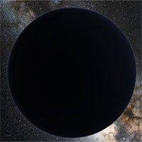 """Đã tìm ra cách phát hiện """"dấu vết"""" hành tinh thứ 9 trong Hệ Mặt trời?"""