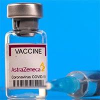 Đã tìm ra nguyên nhân đông máu sau khi tiêm vaccine Covid-19