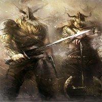 Đã từng có một nền văn minh Viking huyền hoặc