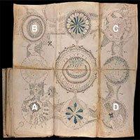Đại học Bristol đăng đàn tuyên bố: Cuốn sách bí ẩn nhất thế giới vẫn chưa thể giải mã