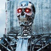 Đại học Hàn Quốc bị tẩy chay vì nghiên cứu robot sát thủ