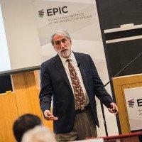 Đại học Harvard tạo vi khuẩn có khả năng hấp thụ CO2 và sản xuất năng lượng