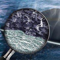 Đại học WUSTL phát triển màng lọc nước nano, lọc nhiều nước, đơn giản, giá rẻ