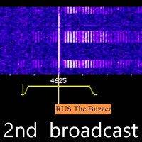 Đài phát thanh