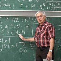 Đại số trong trường học thật sự dạy chúng ta điều gì và có ý nghĩa như thế nào? (Phần 1)