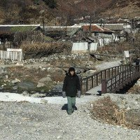 Dân Triều Tiên mắc bệnh lạ sau các vụ thử tên lửa