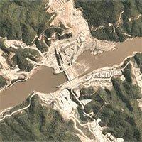 Đập thủy điện sông Mekong khiến GDP Việt Nam giảm 0,3%