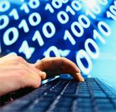 DARPA đầu tư phát triển công cụ viết phần mềm