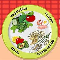 DASH - Chế độ ăn ngăn tăng huyết áp