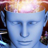 Đạt điểm cao cho bài kiểm tra bằng cách nạp kiến thức khi đang say ngủ: Hoàn toàn có cơ sở khoa học