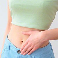 Đau bụng dưới bên trái dấu hiệu bệnh gì?