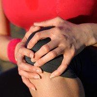 Dấu hiệu cảnh báo nồng độ axit trong cơ thể quá cao