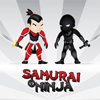 Đâu là điểm khác biệt giữa Samurai và Ninja? (Phần 1)