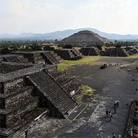 Đâu là thành phố đầu tiên trong lịch sử loài người?
