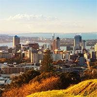 Đây chính là thành phố đáng sống nhất thế giới năm 2021