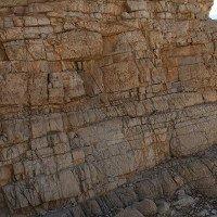 Dãy đá cổ ở Oman tiết lộ vì sao sự sống phục hồi chậm trên Trái đất