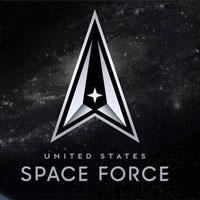Đây là biểu tượng của Lực lượng Không gian Hoa Kỳ! Ý nghĩa của nó là gì?