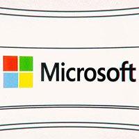 Đây là cách để Microsoft tìm và khắc phục hơn 30.000 lỗi do 47.000 lập trình viên tạo ra mỗi tháng