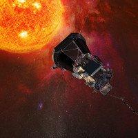 Đây là cách NASA cố phá hủy con tàu Parker, chuẩn bị đưa nó lên thăm dò Mặt trời