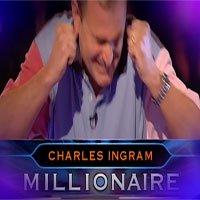 Đây là cách người đàn ông này gianlận trên sóng truyền hình để chiến thắng game show