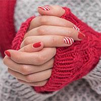 Đây là lý do bạn nên đeo găng tay khi ra đường vào mùa đông