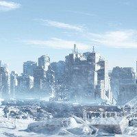 Để kìm hãm sự nóng lên toàn cầu, khoa học viễn tưởng có thể trở thành sự thật