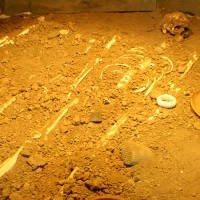 Di chỉ khảo cổ thung lũng Lenggong