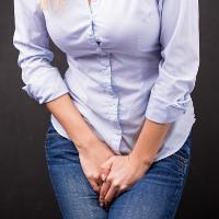 Đi tiểu liên tục và nhiều hơn bình thường, báo hiệu bệnh gì?