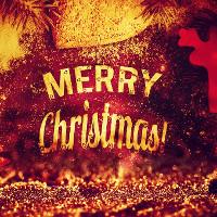 Điểm danh những phong tục Giáng sinh kỳ quái nhất thế giới