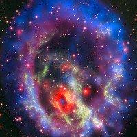 Điều bất ngờ ở sao neutron xa xôi, cô đơn nhất vũ trụ