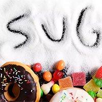 Điều gì làm cho thức ăn ngọt khó thể cưỡng lại?