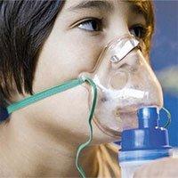 Điều gì sẽ xảy ra nếu bạn hít thở oxygen nguyên chất?