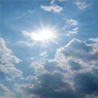 Điều gì sẽ xảy ra nếu chúng ta nhìn chằm chằm vào Mặt Trời?