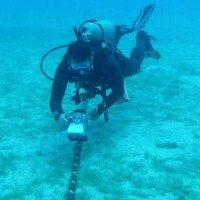Điều gì xảy ra khi tất cả các tuyến cáp quang biển bị tấn công?