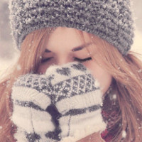 Điều gì xảy ra với cơ thể khi trời trở lạnh?