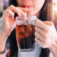 Điều gì xảy ra với cơ thể khi uống nước ngọt có ga?