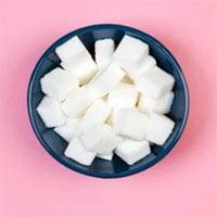 Điều gì xảy ra với não của bạn sau khi bạn không ăn đường?