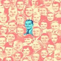 Đố bạn biết mỗi chúng ta có khả năng nhớ được tối đa bao nhiêu khuôn mặt?
