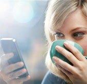 Đồ công nghệ ảnh hưởng đến mắt như thế nào?