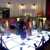 Đồ quý hiếm của cung đình thời Nguyễn ở Sài Gòn