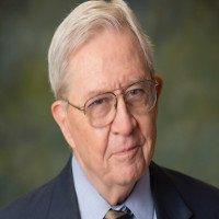Donald Henderson - Người bảo vệ hàng triệu sinh mạng trong thế kỷ 21