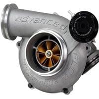 Động cơ Turbo là gì? Ưu nhược điểm của động cơ Turbo