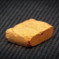 Đóng gạch từ đất mô phỏng đất sao Hỏa: bền chắc hơn bê tông