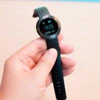 Đồng hồ theo dõi sức khỏe Huawei Honor Band Z1