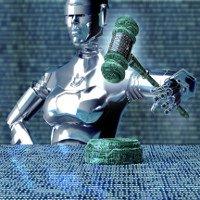 DoNotPay - luật sư người máy đầu tiên trên thế giới