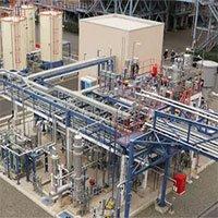 Đột phá công nghệ: Tìm ra cách vận chuyển hydro ở nhiệt độ phòng